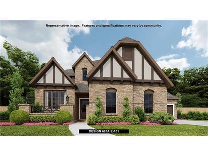 Aledo Tx New Homes For Sale Weichert Com