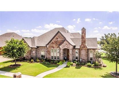 7900 Bentley Drive , North Richland Hills, TX