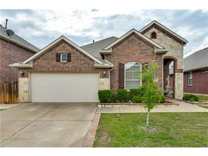 1004 Westview Drive , Little Elm, TX