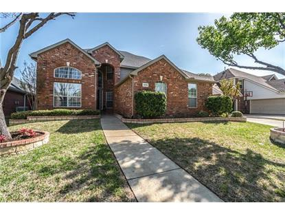 3204 Parkhurst Circle , Highland Village, TX