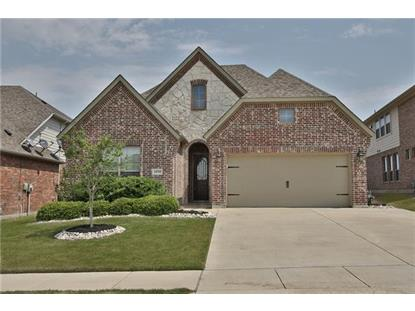 14508 Seventeen Lakes Boulevard , Fort Worth, TX