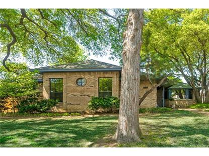 2202 Reading Road  Arlington, TX MLS# 13813834