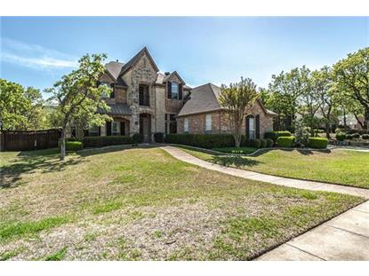 2308 Creekedge Court , Corinth, TX