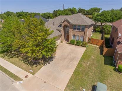 8514 Wooded Trail , Dallas, TX