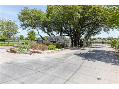 219 Aledo Creeks Road  Fort Worth, TX MLS# 13814158
