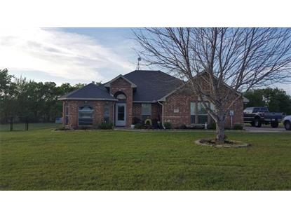 1050 Waterford Crossing , Waxahachie, TX