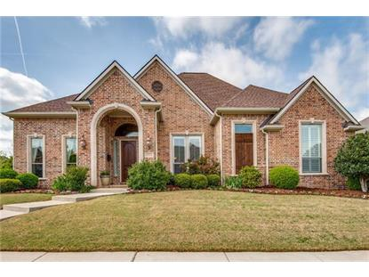 2424 Lady Of The Lake Boulevard , Lewisville, TX
