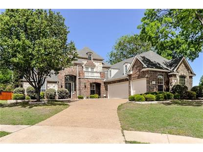 4105 Autumn Court , Richardson, TX