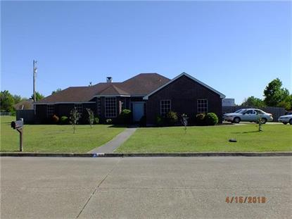 319 Pebble Creek Drive , Red Oak, TX