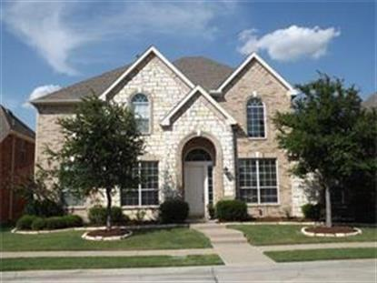 3418 United Lane , Frisco, TX