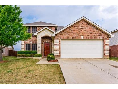 6600 Corral Lane , Denton, TX