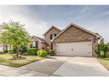 636 Bareback Lane , Fort Worth, TX