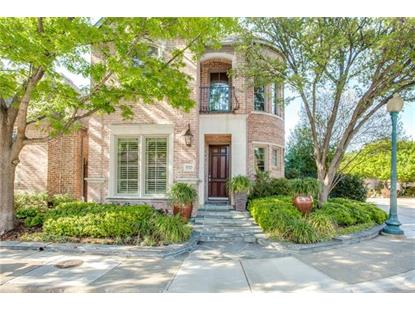 12029 Lueders Lane , Dallas, TX