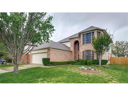2516 Crestwood Drive , Burleson, TX