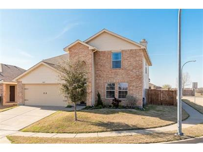 14077 San Christoval Pass , Fort Worth, TX