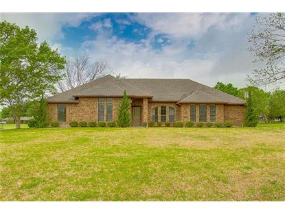 14169 Rainbow Drive , Forney, TX