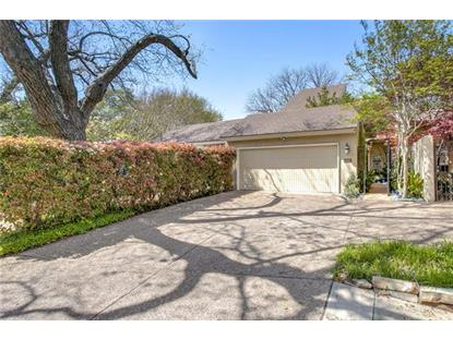 4390 Cochran Chapel Circle , Dallas, TX
