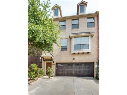 1355 Chase Lane , Irving, TX