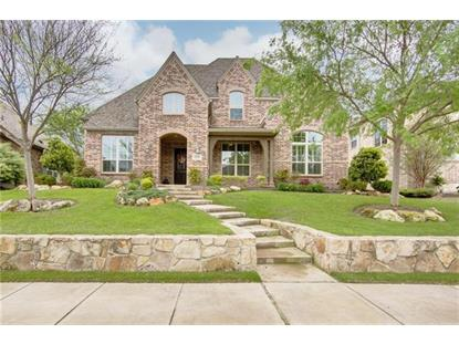 2234 Enchantment Lane , Allen, TX