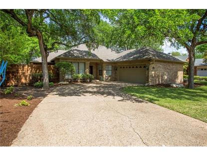 2909 Gainesborough Drive , Dallas, TX