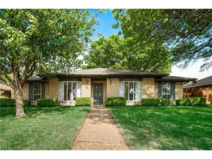 906 Westminster Drive , Richardson, TX