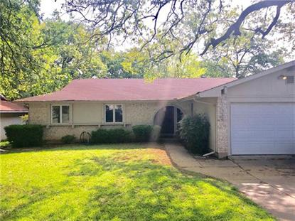 1208 Shady Hollow , Euless, TX