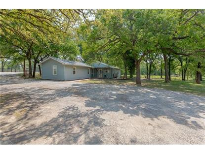 4002 W Highway 114 , Paradise, TX