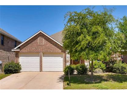 3905 Lazy River Ranch Road , Fort Worth, TX