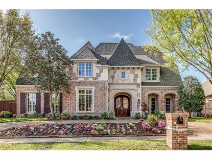 5920 King William Drive , Plano, TX