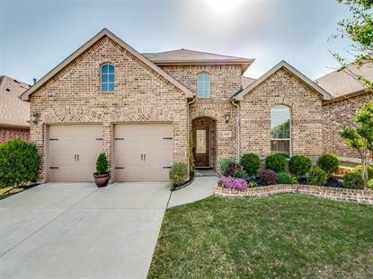 3417 Daylight Drive , Little Elm, TX