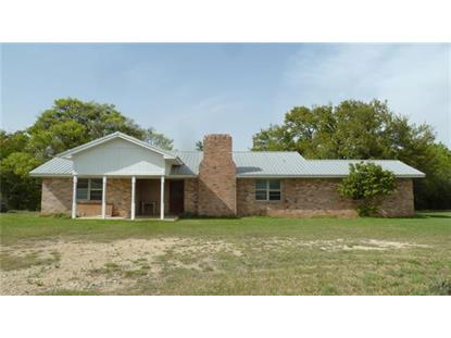 411 County Road 362 , Rosston, TX