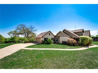220 Royal Court , Weatherford, TX