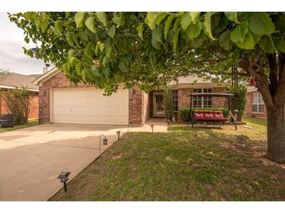 4823 Topaz Lane , Granbury, TX