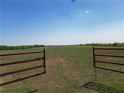2307 Old Thomas Road , Aubrey, TX