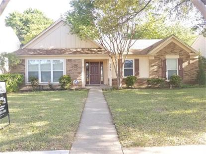 306 Williams Street , Cedar Hill, TX