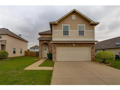 209 Crescent Ridge Drive , Fort Worth, TX