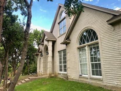 806 Sleepy Hollow Drive , Cedar Hill, TX