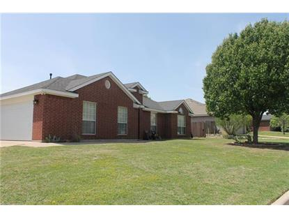 337 Dalhart , Weatherford, TX