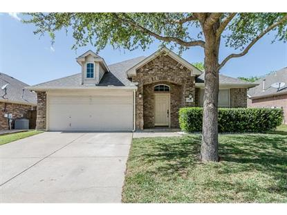 305 Canadian Trail , Mansfield, TX