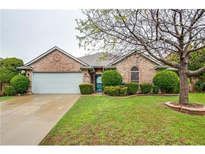 332 Woodcrest Drive , Saginaw, TX