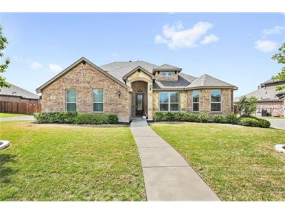 202 Debbie Way , Red Oak, TX