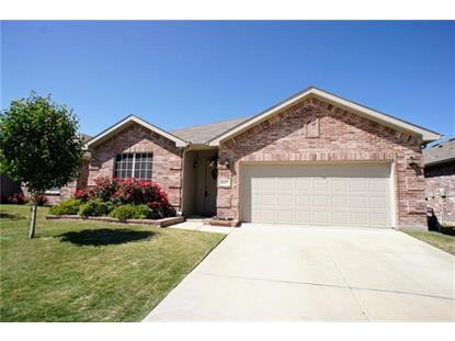 1617 Quail Springs Circle , Fort Worth, TX