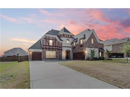 4502 Great Plains Court , Mansfield, TX