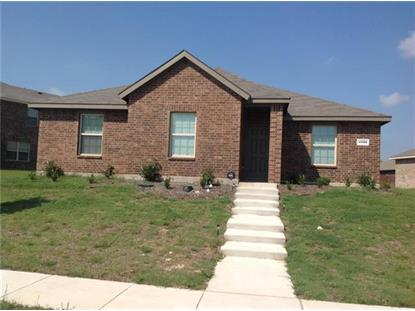 4099 Passage Way , Lancaster, TX