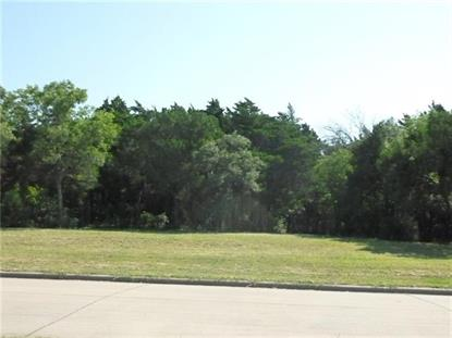 234 City View Court , Cedar Hill, TX