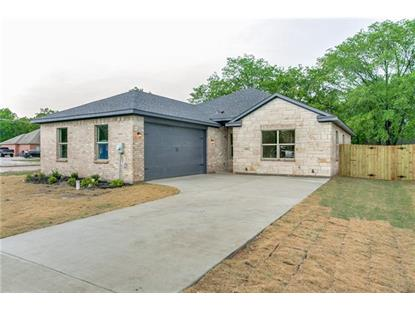 2304 Doty Lane , Balch Springs, TX