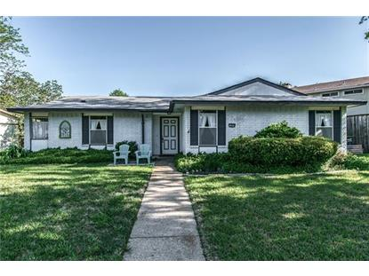 609 Middle Glen Drive , Garland, TX