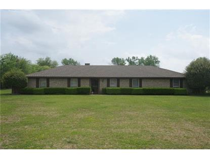 5608 Elisa Lane  Allen, TX MLS# 13821593