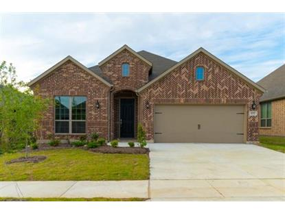 3132 Sangria Lane  Fort Worth, TX MLS# 13822566