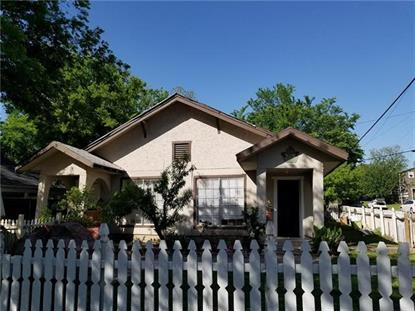522 S Glasgow Drive  Dallas, TX MLS# 13822724